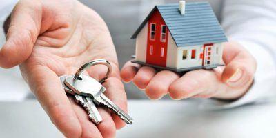 birevim-ile-faizsiz-ev-sahibi-olma