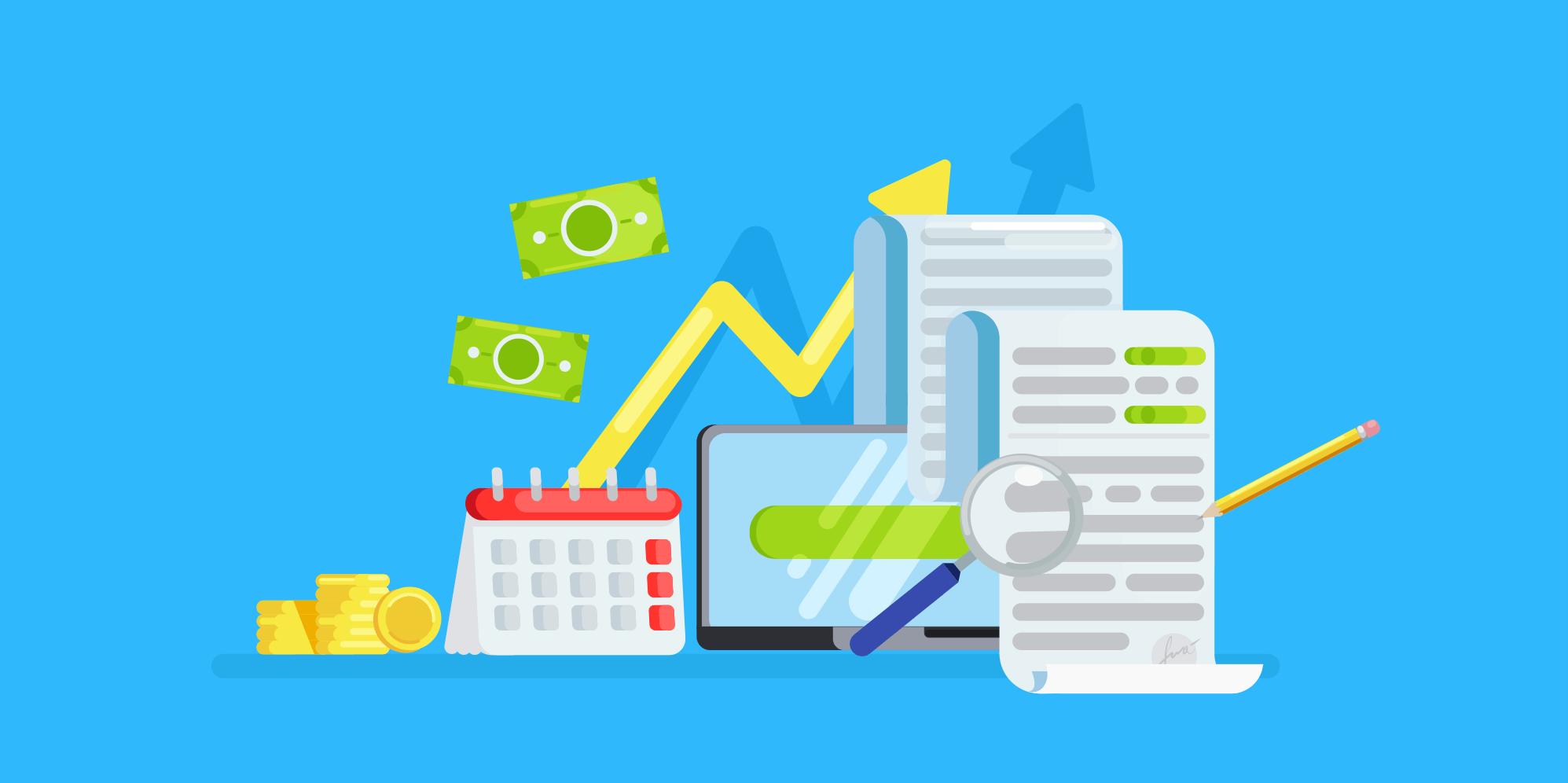Klasik finans yöntemlerinden, tasarrufa dayalı finans yöntemlerine