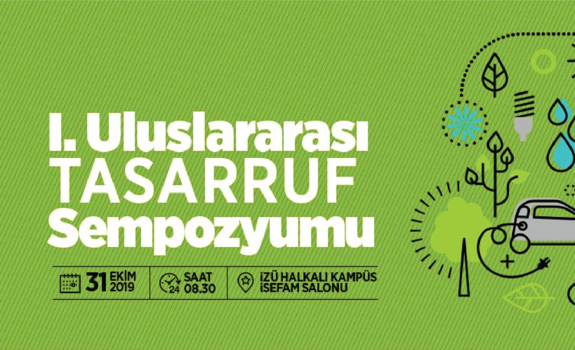 BİREVİM ve İstanbul Sabahattin Zaim Üniversitesinden Anlamlı İş Birliği