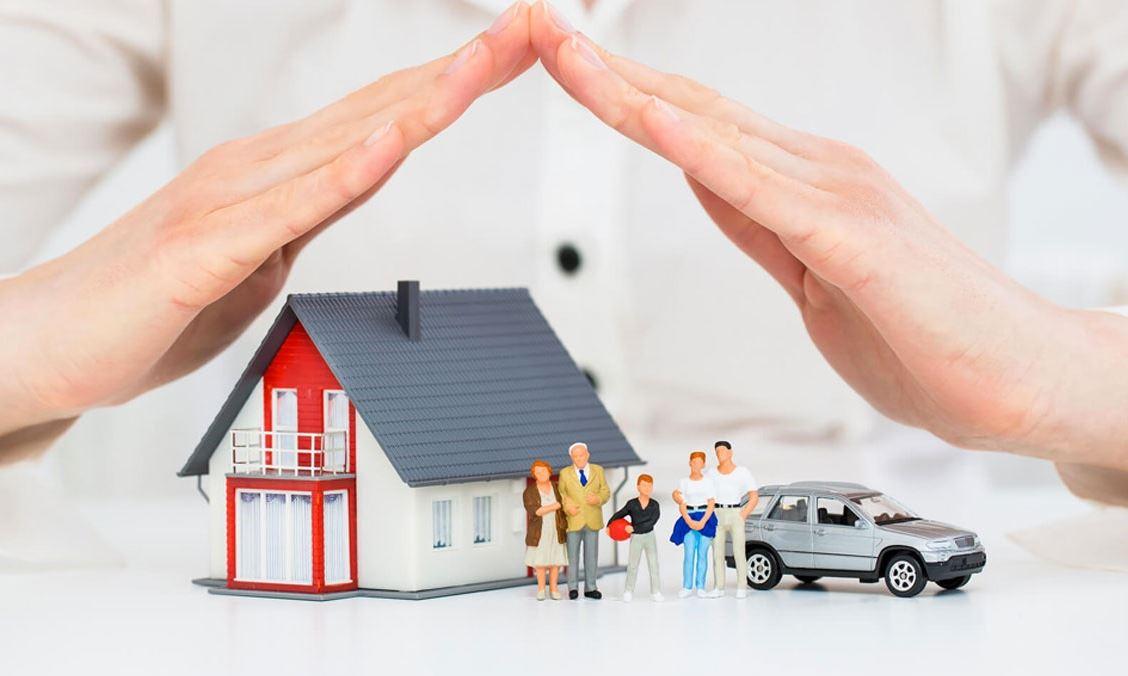 Birevim İle Nasıl Ev ve Araba Sahibi Olabilirim?