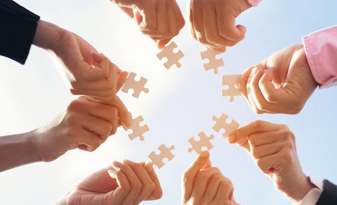 Birlikte Tasarruf Finansı Nedir?