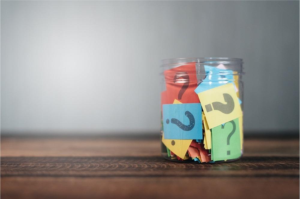 Tasarruf Finans Uzmanınıza Sormanız Gereken 10 Soru