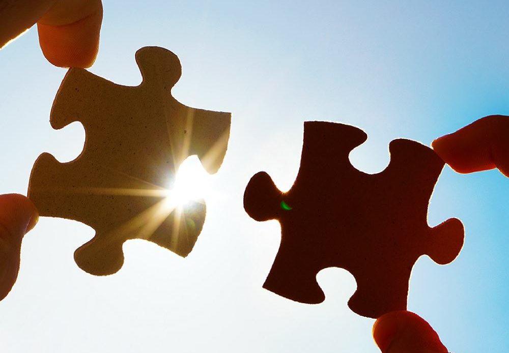 Birlikte Tasarruf Finansı Nasıl İşler?