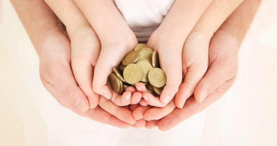 aile bütçesi nasıl hazırlanır